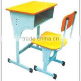 HOTSALE!!!SCHOOL KIDS WOODEN TABLES AND CHAIRS FOR SALE LT-2146E
