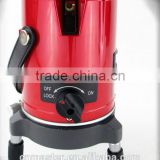 Hot sell cross line laser level,auto leveling