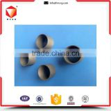 Fast delivery custom professional china manufacture graphite crucible