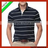 t shirt wholesale china, 100% cotton polo shirt men