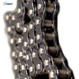 Motorcycle Transmission Chain, 420/428/520/530