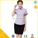 High quality Chinese sexy bar waitress uniform wholesale