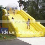 inflatable outdoor toy