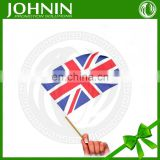 custom printing all countries hanging promotional flag