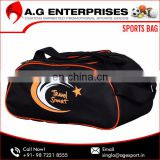 Wholesale World Traveling Sales Sports Gym Luggage Bag