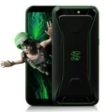 Xiaomi Black Shark Dual Sim 64GB 128GB Gaming Smartphone Mobile 4G LTE Unlocked
