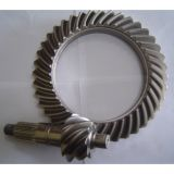 Best Price Pinion And Crown Weel Set For Car/Axle/Truck