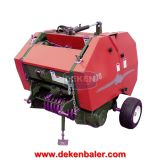 B70 mini round baler,B70 hay baler,B70 round baler,B70 baler with good price for sale