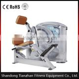 commercial gym equipment/ TZ-5014 low back/ press machine