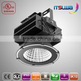 Football Field Tennis Volleyball Basketball Court Stadium High Power 400W Led High Bay Light