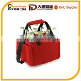 corona coole cooler bag for all frozen food plastic cooler inserts hot selling products drink holder for the beach
