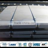 ABS,DNV,GL,LR,KR,CCS,RINA,NK steel plate for ship building