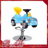 2016 Beiqi wholesale children barber chair price, antique salon equipment styling chairs furniture