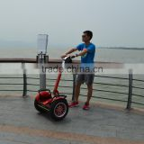 China bulk order cheap price electric chariot self balance electric scooter mobility personal transporter Vehicle