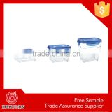 wholesale plastic food saving crisper box                                                                         Quality Choice