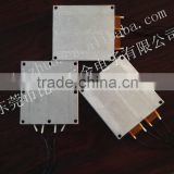 electric bath water heater parts PTC