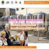 micro distillery equipment,stainless steel beer equipment,beer brewery,beer factory equipment