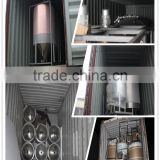home beer brewery equipment for sale beverage brewry equipment/microbrewery brewing equipment/ copper brewery equipment