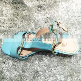 shoes chappals cg shoes stylo shoes shoes women high quality ladies sandals photo