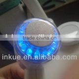 PS-306 best selling photon blue light therapy and cold hammer sensitive skin beauty instrument home use