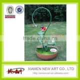 water pump for mini water fountain pictures of water fountain for garden motor for water fountain