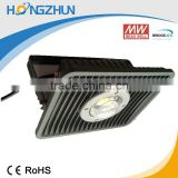 hot sale led flood light outdoor light waterproof ip65 led flood light 30w with 3years warranty