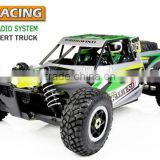 2014 hot sell,1:8 rc car,4WD electric truggy,brushless version,good structures. ... (268705)