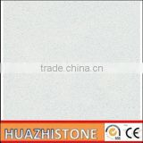 wholesale crystal grey artificial marble composite stone