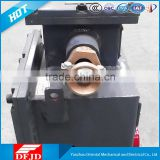 Mining Explosion-proof Electrical Junction Box Price