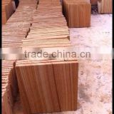 Best Quality sandstone crazy paving for sale