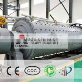 2015 new model 1200 wet ball mill machine steel ball grinder, gold grinding machine for sale