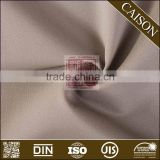 China Manufacturer Useful Plain korea cotton fabric                                                                         Quality Choice