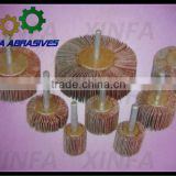 Cutting Wheel,Steel Cutting Tool,Stainless Steel Cut Off Disc