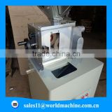 rice plant/modern rice milling machine price/mini rice mill plant/used rice mill machinery