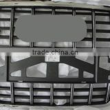 Aftermarket for Audi grille A6 C6 S6 Auto grille car grille for audi Auto Parts car grills for sale car grille guard