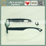 High grade light weight and fashionable design glasses frames for optical lenses factory