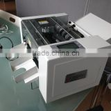 2014 automatic business card cutter/ name card cutter