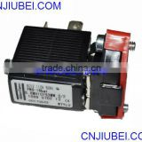 solenoid valve for air compressor