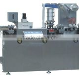 DPP-140A Aluminum Plastic Blister Packing Machine
