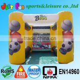 football game,commercial inflatable game,CE14960 certificated