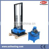 Acceleration Mechanical Impact Test tester(SS-200)