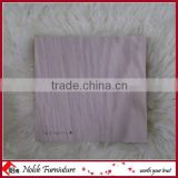 PVC Trim Board for Outdoor decoration from manufacturer- Noble furniture with best price in 2015