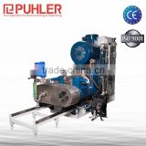 Puhler Micron Graphite Bead Mill / Paint And Coating Making Machine, Mill, Grinder, Painting Ink Grinder