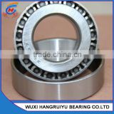 Mining Equipment Machines Tapered Roller Bearing Assembly 32924 30224 30324 Inch Sizes With 120mm