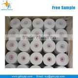 White Woodfree Paper A4 Bond Paper in 60gsm 70gsm 80gsm