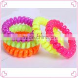 Many colors mix chinese hair accessories/clip/bow factory offer                                                                         Quality Choice