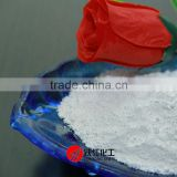 chlorination process titanium dioxide with better price