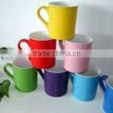 Sublimation heat transfer Paper for sublimation mugs