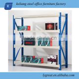 warehouse storage rack/iron rack prices/store rack                                                                         Quality Choice