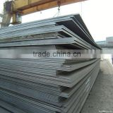 Prime material ASTM 304 Stainless Steel Sheet/Plate steel Price per kg construction material building material